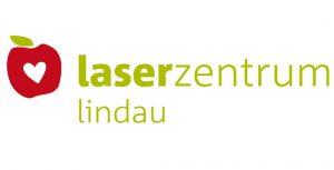 Laserzentrum Lindau