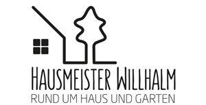 Heimatservice Lindau